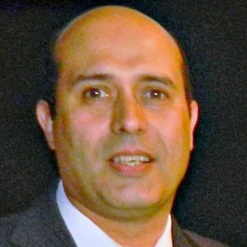 Pablo R. García