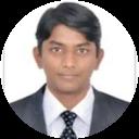 vinay maurya