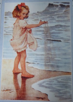 official postcrossing.com cards, postcards, art cards, postcrossing.com, Russia