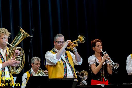 Freunde Echo 45 jaar  jubileumconcert Overloon 26-10-2014 (31).jpg