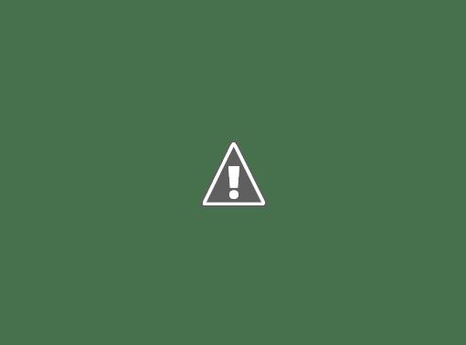 Корейский президент