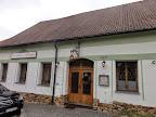Restaurace U Zvonice - Benešov