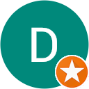 Dimitri DC