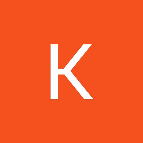 Kimberly M. Profile Thumb