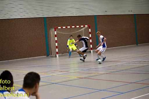 KNVB jeugdzaalvoetbaltoernooi Overloon 15-06-2014 (47).jpg