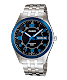 Casio Standard : MTP-1354D