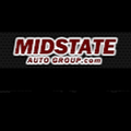 Pre-owned cars and service, servicing the Worcester and Central Massachsetts for over 8 years