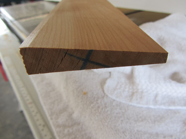 07%2520Fin%2520rabottage LaMortaise.com - Fabrication de cadrage à la raboteuse - Forum LaMortaise.com - La référence en ébénisterie