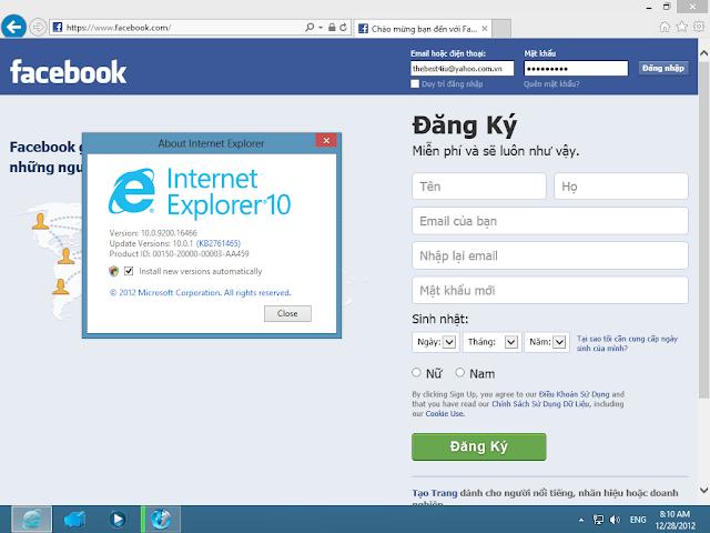 Ghost Windows 8 from phienbanmoi.com 2012-12-28_081058