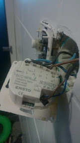 termostaatti