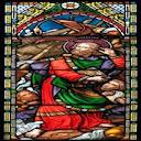 Galeri Santo Paulus Rasul 5