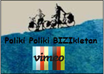 Videos Viaje Vimeo
