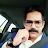 Shalat Ashok avatar image