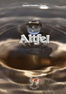 Site web: Altfel