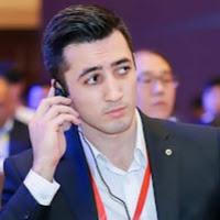 zainuv avatar