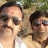 shivaraj singh avatar image