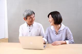 シニア向けパソコン・インターネット教室(名古屋市緑区)