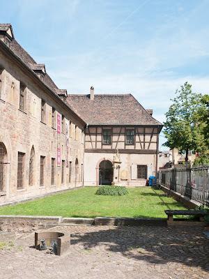 Unterlinden-Museum