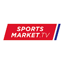 SportsMarketTV