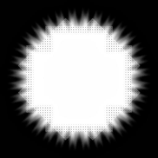 SquareMask3byTonya-vi.jpg