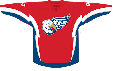 Official%2520Reebok%2520NHL%252022.png