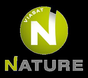 Viasat Nature History Hd Program