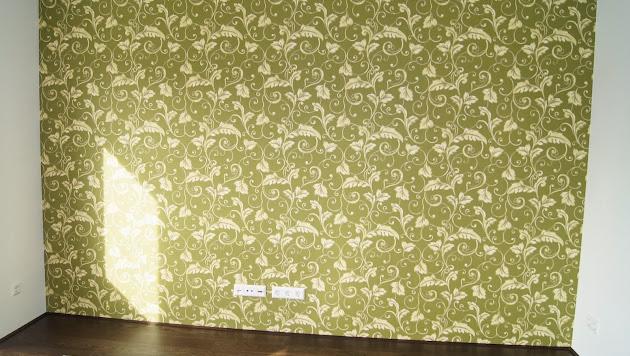 wohnung in neu ulm kaufen mieten immoblien neu ulm google. Black Bedroom Furniture Sets. Home Design Ideas