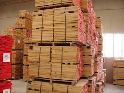 Kinh nghiệm chon đồ gỗ nội thất