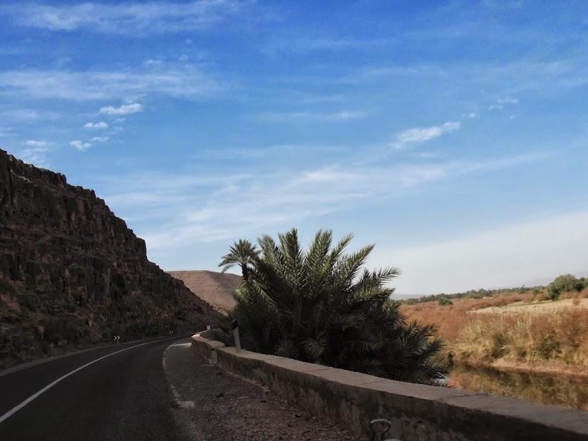 Marrocos e Mauritãnia a Queimar Pneu e Gasolina - Página 13 DSCF1479