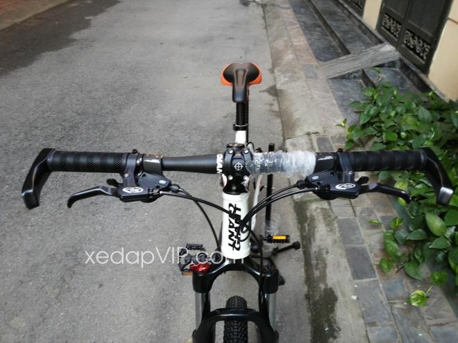 xe dap the thao giant atx850 xe đạp thể thao xe dap dia hinh xe dap trinx xe dap asama