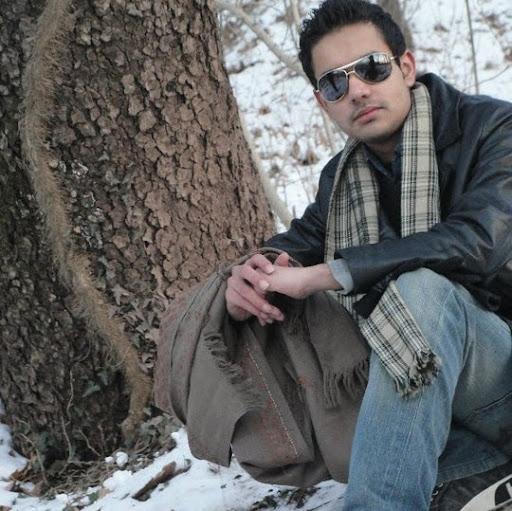 Syed Nabeel Photo 23