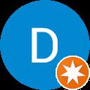 Danielle H.,AutoDir