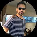 Hanumantharao Diyya
