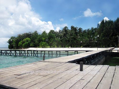 Open Trip to Karimunjawa Bulan Mei, Juni Juli bisa di booking dari