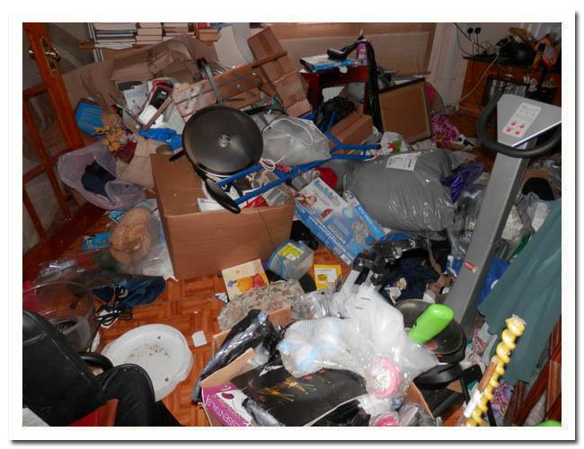 house clearance company llansamlet