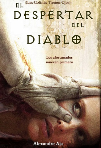 Despertar Del Diablo DVDRip Español Latino 1Link PL MG