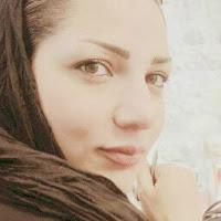 Mariam Oskooee's avatar