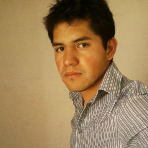 Robert Ortega