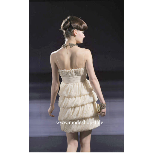 Braut mode kurzes brautkleid addis abeba