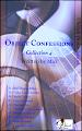 Cherish Desire Singles: Object Confessions, Collection 4, Max, erotica