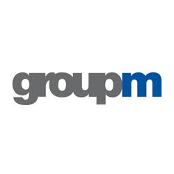 GroupM Türkiye logo