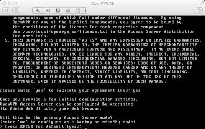 OpenVpnServer 7