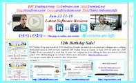   Expert Advisor   MetaTrader Indicator   Forex Software  MQL4 Coding   - Страница 2 1