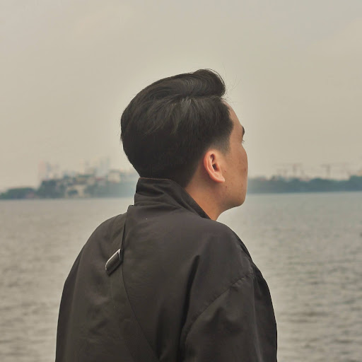 Thọ Vũ avatar