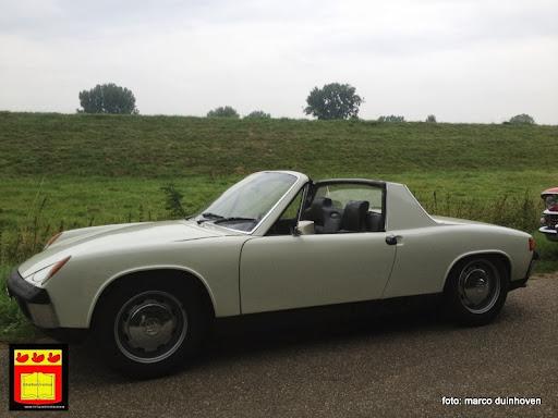 cabrio & oldtimertocht overloon 25-08-2013 57 (21).JPG