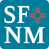 The Santa Fe New Mexican