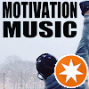 Mike Music and Motivation