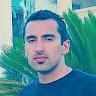 Shayan1986