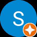 Seb R.,WebMetric