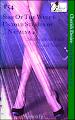 Cherish Desire: Very Dirty Stories #54, Max, erotica